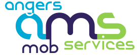 Angers Mob Services