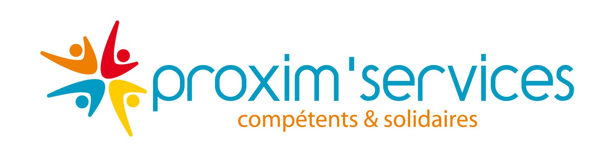 Angers Proxim Services