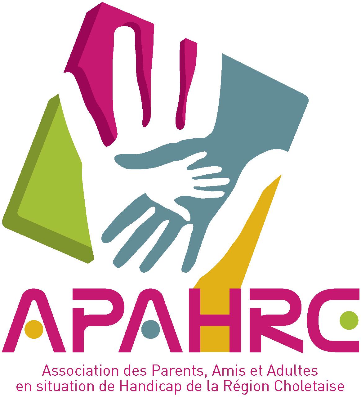 APAHRC
