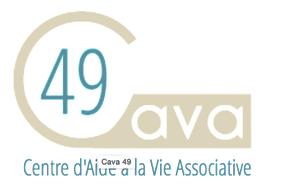 CAVA49
