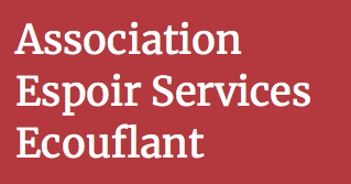 Espoir Services