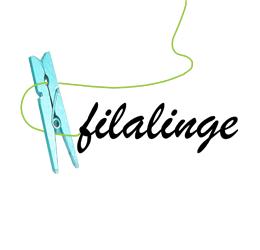 Filalinge