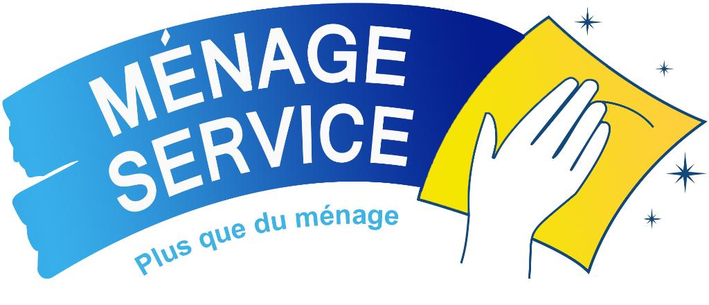 Ménage Service Cholet