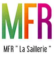 MFR La Saillerie