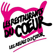 Restaurants du Coeur