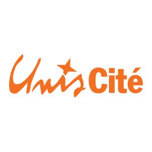 Unis Cité
