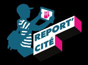 Report' Cité