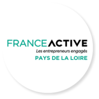 France Active Pays de La Loire