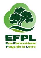 Eco-Formations Pays de la Loire