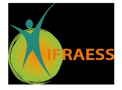 logo IFRAESS