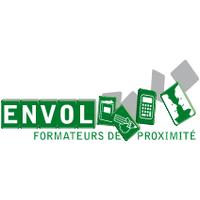 envol formations-logo