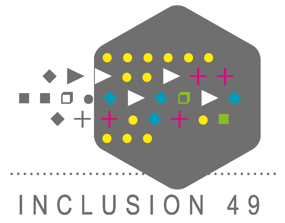 inclusion 49_logo