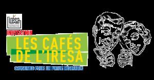 Le Café de l'Iresa