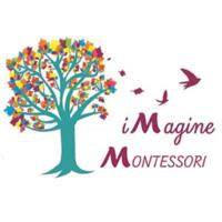 Institution Maria Montessori Angers