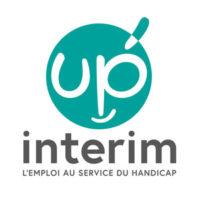Up Intérim