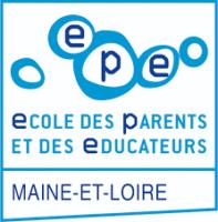 Ecole des Parents et des Educateurs 49